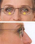 Videozentrierung Optik Reckmann Leichlingen
