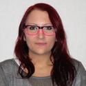 Fabienne bethke, Optik Reckmann, Leichlingen