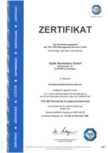 TÜV-Zertifikat_2015